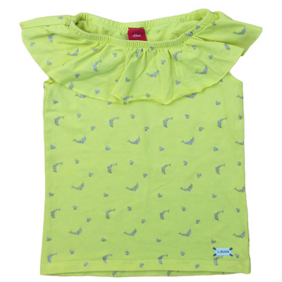 T-Shirt - s.OLIVER - 2-3 ans (92-98)