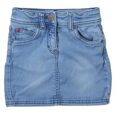 Jupe en jeans - ESPRIT - 5 ans (110)