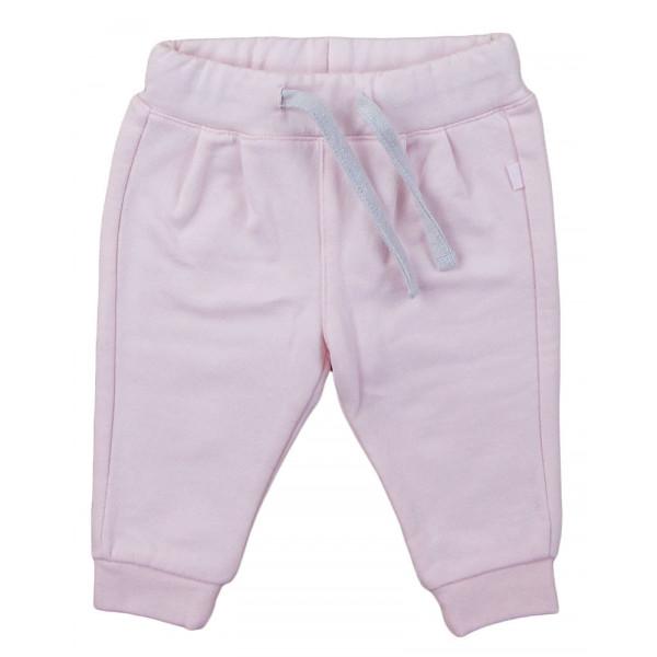 Pantalon training - OBAÏBI - 3 mois (59)