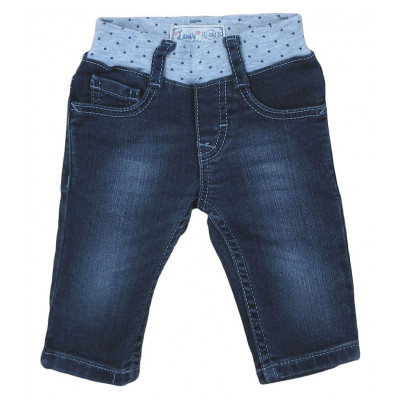 Jeans - LEVIS - 3 mois