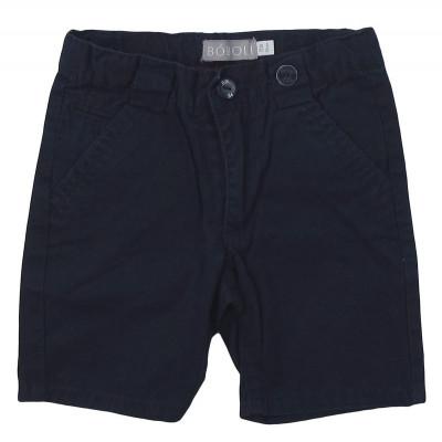 Short - BOBOLI - 18 mois (86)