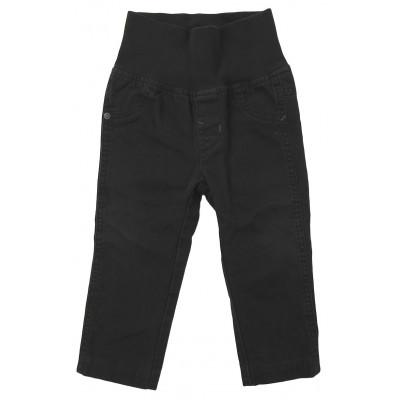Pantalon doublé - ESPRIT - 18 mois (86)