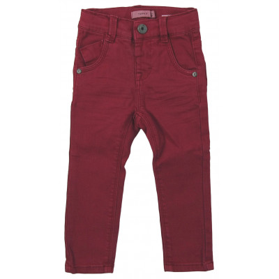 Pantalon - NAME IT - 12-18 mois (86)