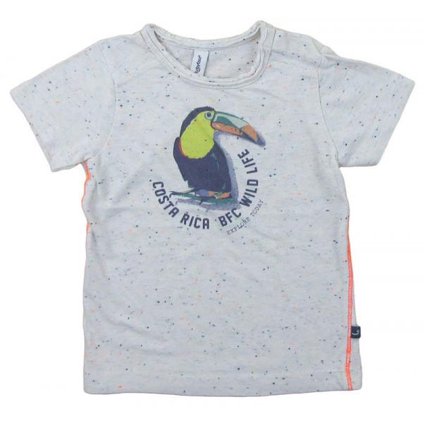 T-Shirt - BABYFACE - 18-24 mois (86)