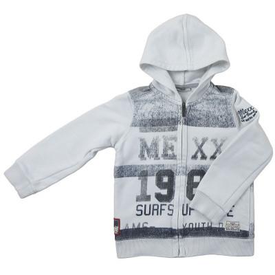 Gilet - MEXX - 18-24 mois (86)