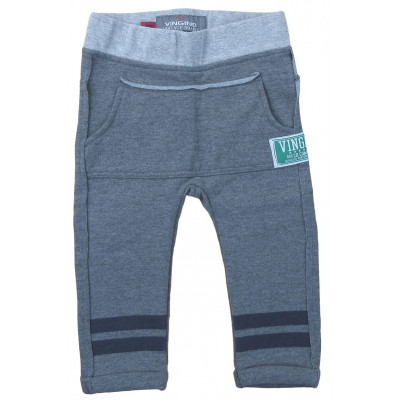 Pantalon training - VINGINO - 18 mois (86)