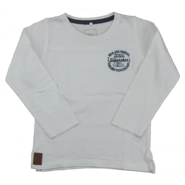 T-Shirt - NAME IT - 18-24 mois (92)