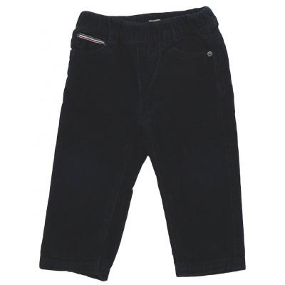 Pantalon - GRAIN DE BLÉ - 18 mois (80)