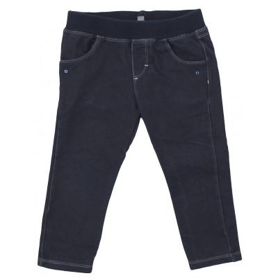 Pantalon - ABSORBA - 2 ans (86)