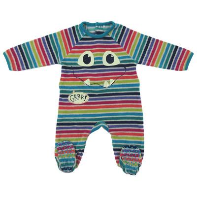 Pyjama - BOBOLI - 3 mois