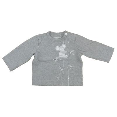 T-Shirt - NOPPIES - Naissance