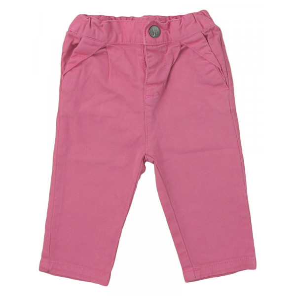 Pantalon - NOUKIE'S - 6 mois (68)