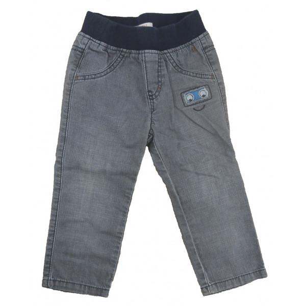 Jeans - ESPRIT - 18 mois