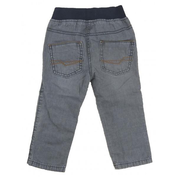 Jeans - ESPRIT - 18 mois (86)