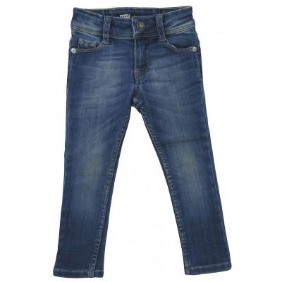 Jeans - LEVI'S - 2 ans