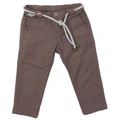 Pantalon - CKS - 2 ans