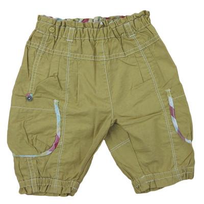 Pantalon - SERGENT MAJOR - 6 mois (67)