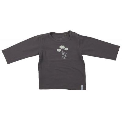 T-Shirt - NOPPIES - 6 mois (68)
