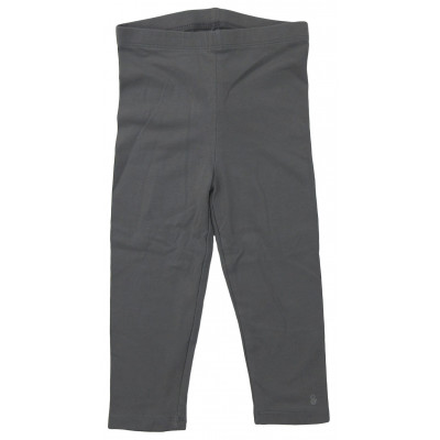 Legging - OBAÏBI - 23 mois (86)