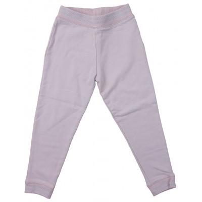 Pantalon training - GRAIN DE BLÉ - 3 ans (98)