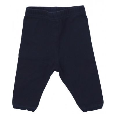 Legging - GRAIN DE BLÉ - 3 mois (60)