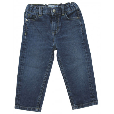 Jeans - P'TIT FILOU - 18 mois