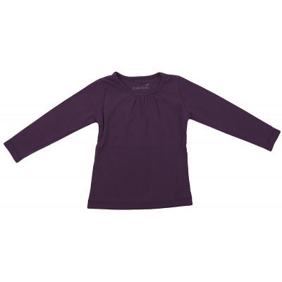 T-Shirt - LISA ROSE - 2 ans (86)