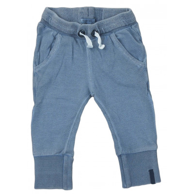 Pantalon training - NOPPIES - 1 mois (56)