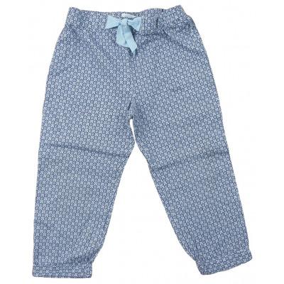 Pantalon - OBAÏBI - 3 ans (98)