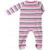 Pyjama - SERGENT MAJOR - 1 mois (54)