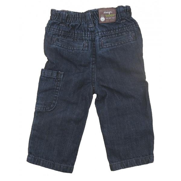 Jeans - 9 mois (71)