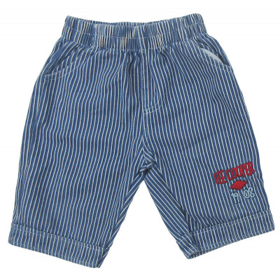 Short - LEE COOPER - 3 ans