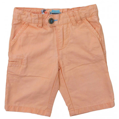 Short - SERGENT MAJOR - 2 ans (92)