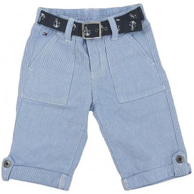 Pantalon - TOMMY HILFIGER - 12 mois