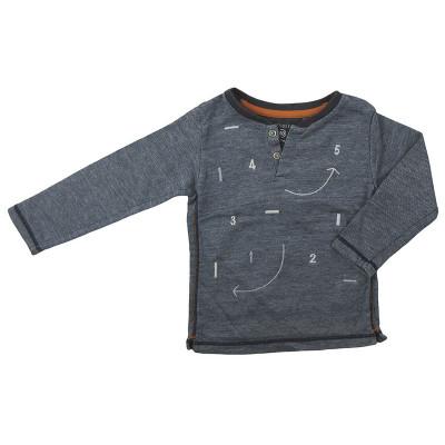 T-Shirt - NOPPIES - 9-12 mois (80)