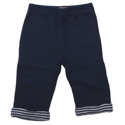 Pantalon training - ESPRIT - 3 mois (62)