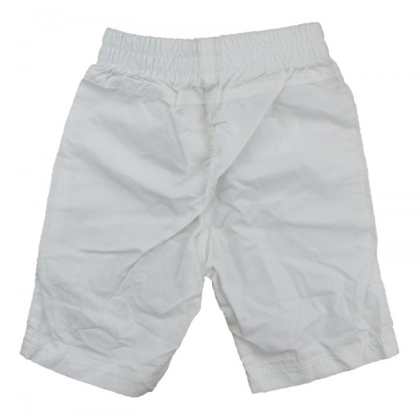 Shorts - GRAIN DE BLÉ - 6 maanden (67)
