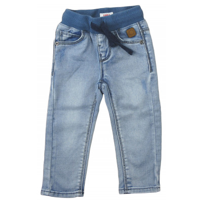 Jeans - TUMBLE AND DRY - 12 mois (80)