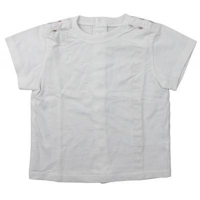T-Shirt - BURBERRY - 18 mois (86)
