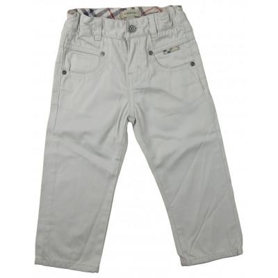 Pantalon - BURBERRY - 18 mois (86)