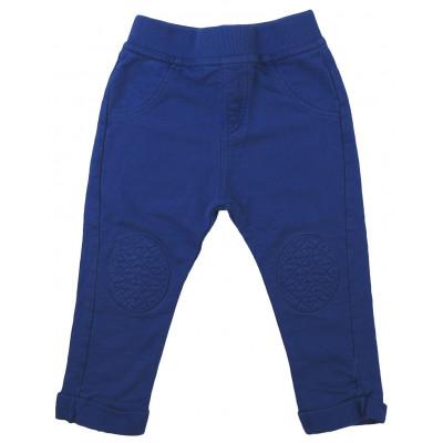 Pantalon training - GRAIN DE BLÉ - 2 ans (86)