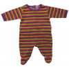 Pyjama - DPAM - 1 mois (54)