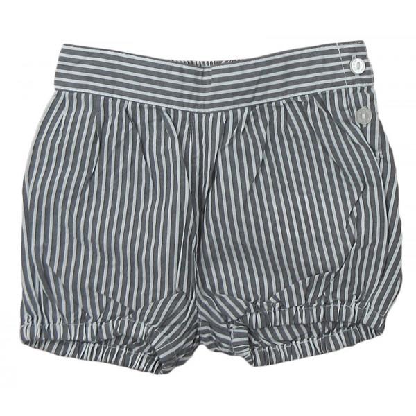Short - OBAÏBI - 6 mois (67)