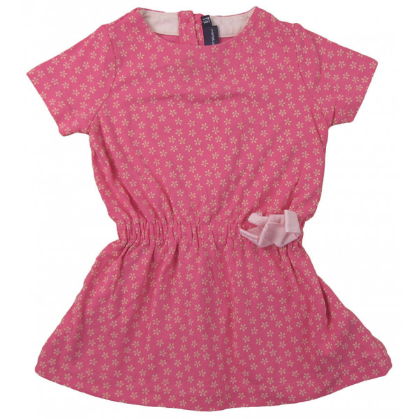 Robe - SERGENT MAJOR - 2 ans (86)