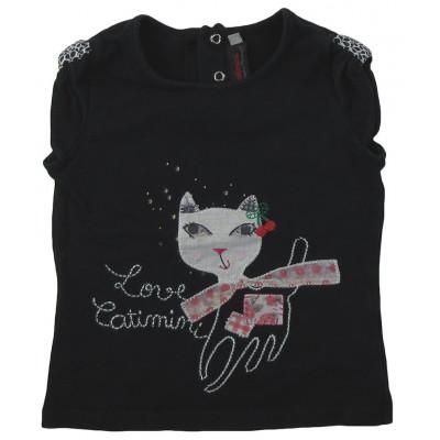 T-Shirt - CATIMINI - 3 ans (94)
