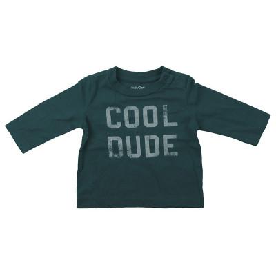 T-Shirt - GAP - 0-3 mois (62)