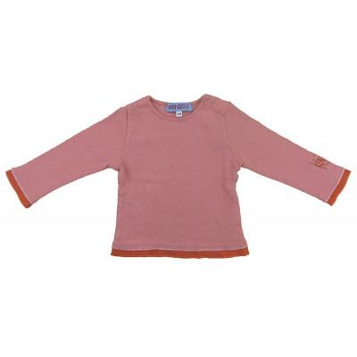 T-Shirt - KENZO - 9 mois