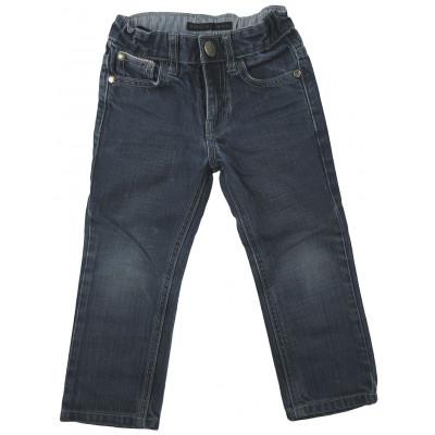 Jeans - IKKS - 3 ans (94)