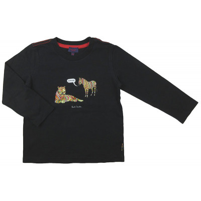 T-Shirt - PAUL SMITH - 3 ans