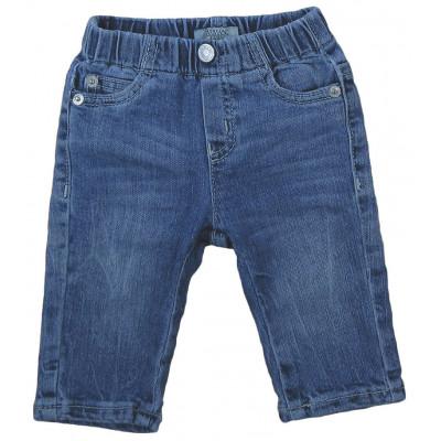 Jeans - ARMANI - 3 mois (56)